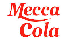 mecca cola business proposal